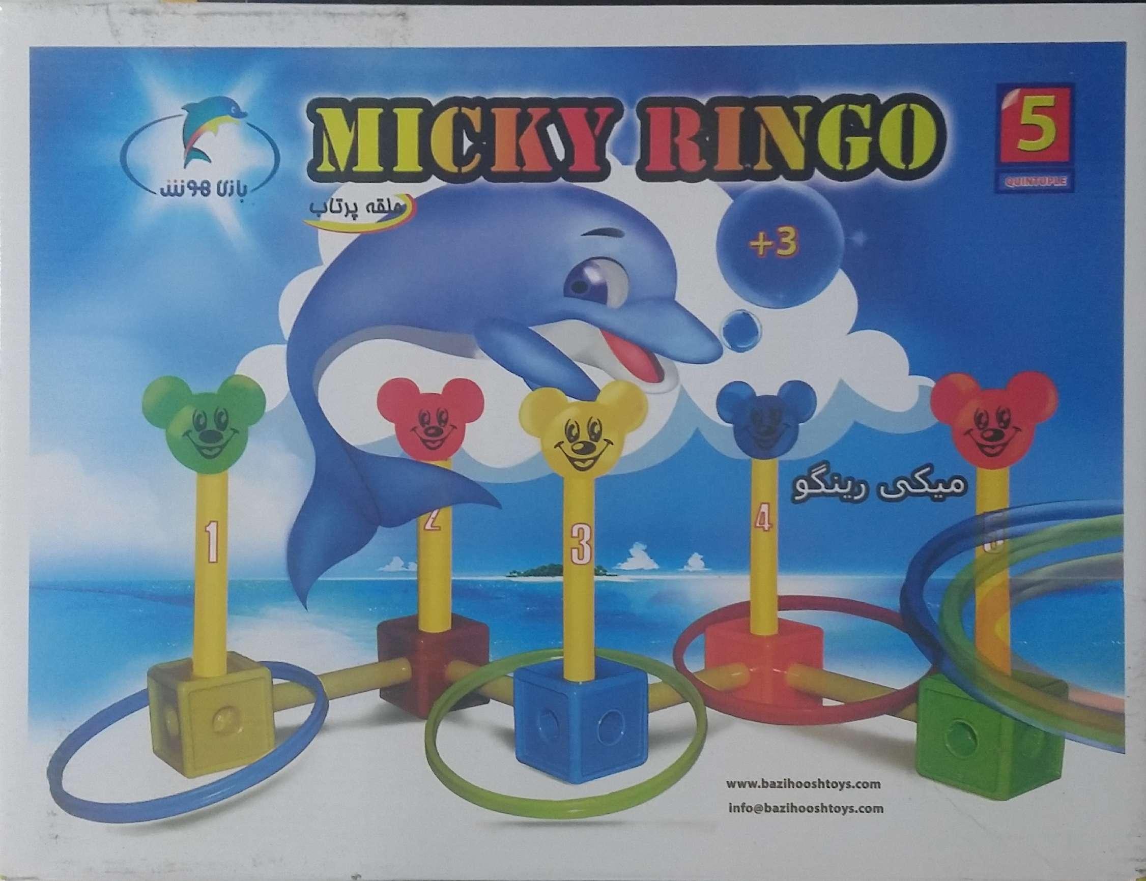 حلقه-پرتاب-موش(جعبه-اي-مستطيلي-بزرگ)