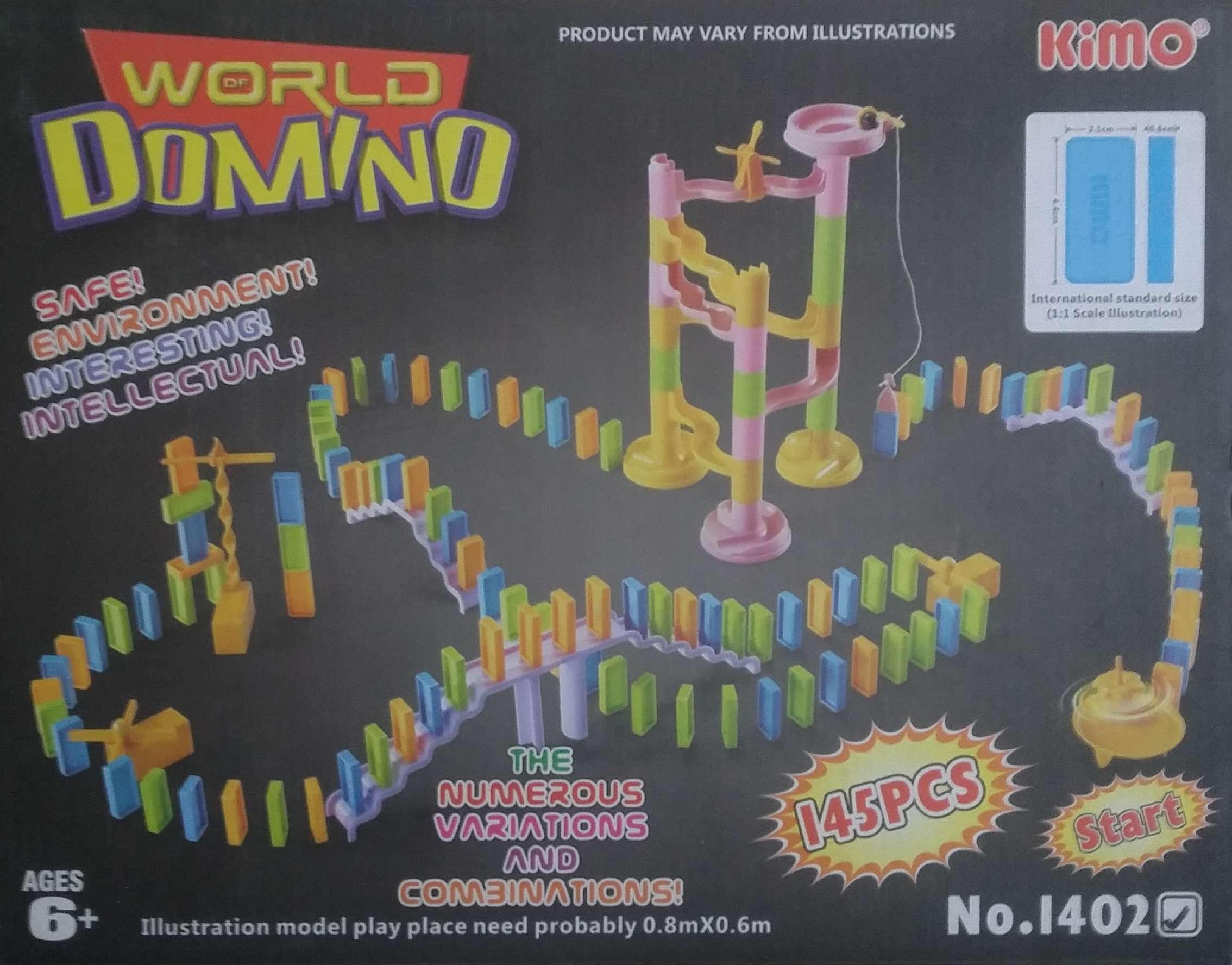 دومينو-كد1402(جعبه-اي-بزرگ