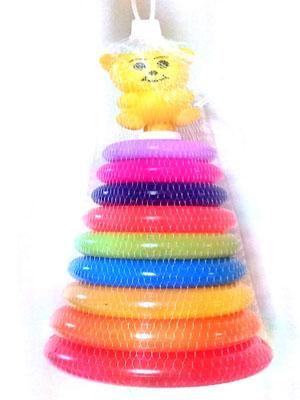 حلقه-هوش-بزرگ-خرسي