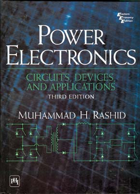 Power electronics (rashid) edition3صفار افست
