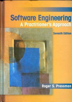 Software Engineering (pressman)edition 7صفار افست