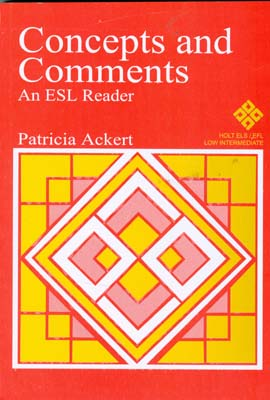 concepts and comments  (ackere)I دانوش