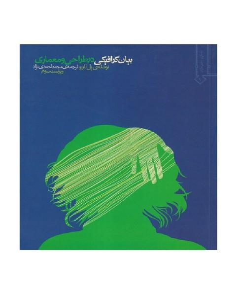 بيان گرافيكي در طراحي و معماري لازيو (احمدي نژاد) خاك