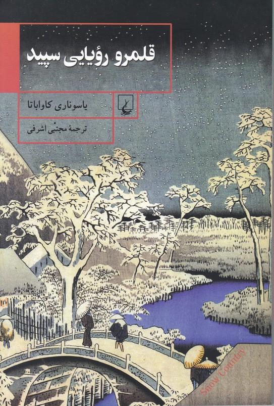 جايگاه حقيقي شخصيت در تاريخ و نقش تاريخي نيما يوشيج