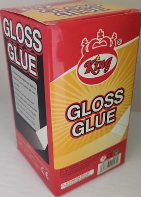 تصویر جاویدان خرد(سال 7 شماره دوم بهار 1389)