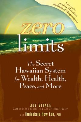 تصویر Zero limits (محدودیت صفر) (انگلیسی)