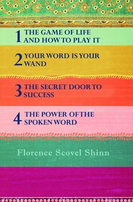تصویر Four Books To Florence (چهار اثر) (انگلیسی)