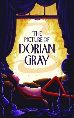 تصویر The Picture of Dorian Gray (تصویر دوریان گری) (انگلیسی)