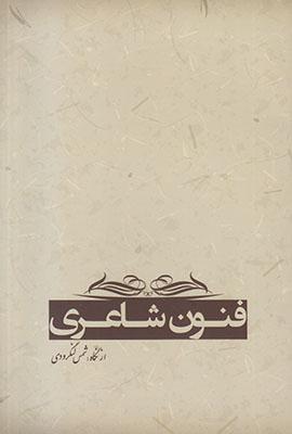 تصویر فنون شاعری