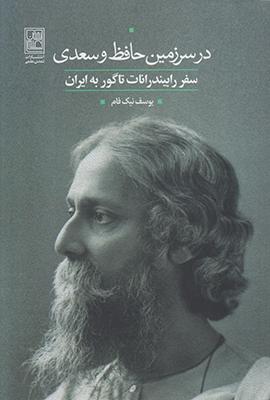 تصویر در سرزمین حافظ و سعدی