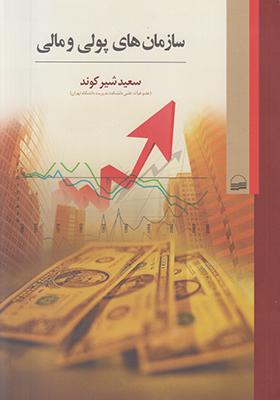 تصویر سازمان های پولی و مالی