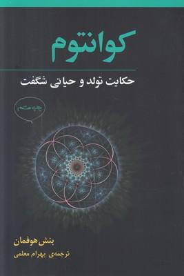 تصویر کوانتوم