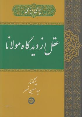 تصویر عقل از دیدگاه مولانا