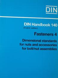 تصویر (Fasteners 4 (DIN140