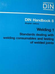 تصویر (Welding 1 (DIN 8