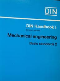 تصویر (Mechanical Engineering ( Basic Standard 2 )(DIN3