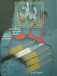 تصویر ياد مانا: پنج مقاله درباره خاطرهنويسي