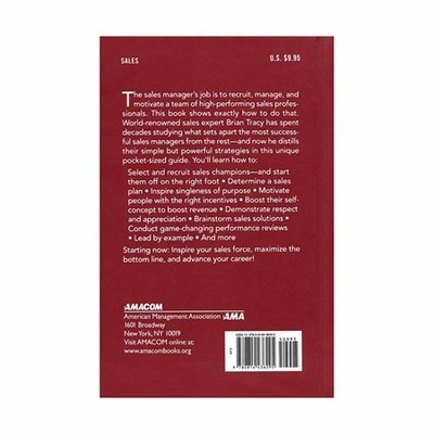 Language and Style mclntyre & busse