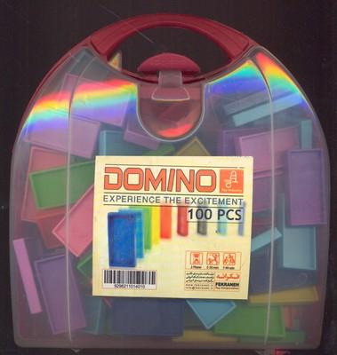 دومينو-100-قطعه-كيفي