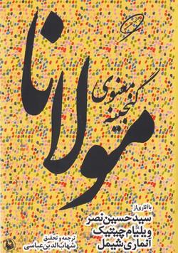 گنجينه-معنوي-مولانا-