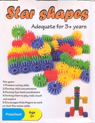 سازه-ستاره-اي