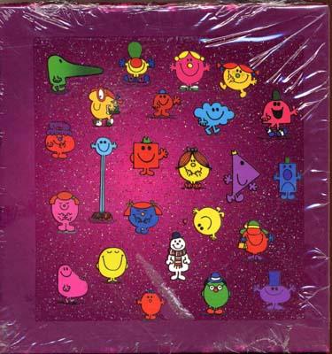 مجموعه-كوچولو(44جلدي--دو-پك-قابدار)