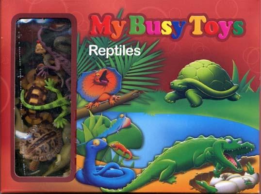بسته-12تايي-حيوانات-دريايي-(my-busy-toys)