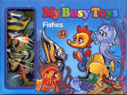 بسته-12تايي-ماهي-ها-(my-busy-toys)