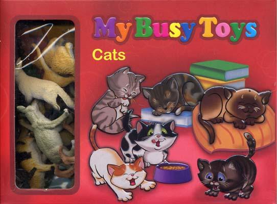 بسته-12تايي-گربه-ها-(my-busy-toys)