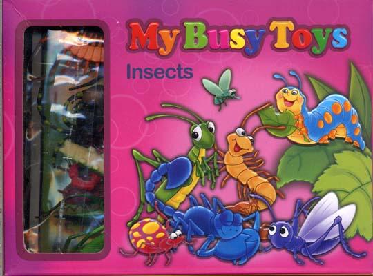 بسته-12تايي-حشرات-(my-busy-toys)