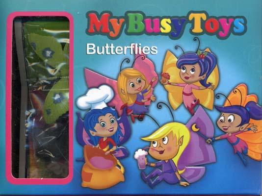 بسته-12تايي-پروانه-ها-(my-busy-toys)
