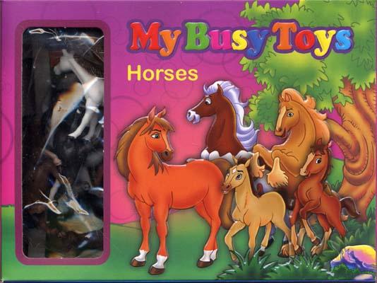 بسته-12تايي-اسب-ها-(my-busy-toys)
