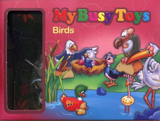 بسته-12تايي-پرندگان-(my-busy-toys)