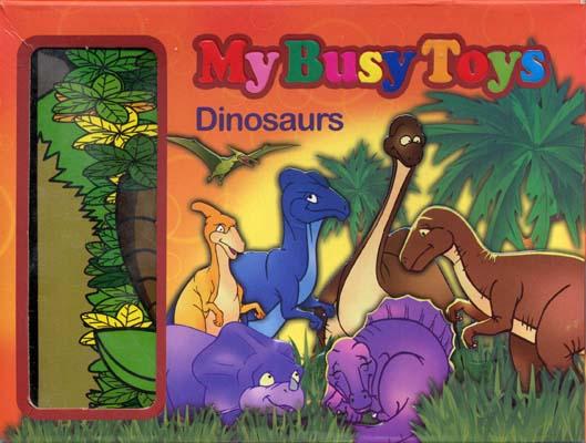 بسته-12تايي-دايناسورها-(my-busy-toys)
