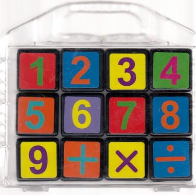مكعب-هاي-رنگين-كمان-(12مكعب-رنگي)