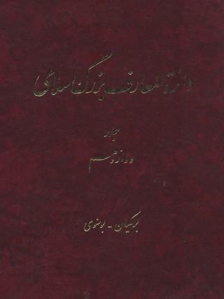 دائره-المعارف-بزرگ-اسلامي(12)
