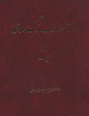 دائره-المعارف-بزرگ-اسلامي(13)