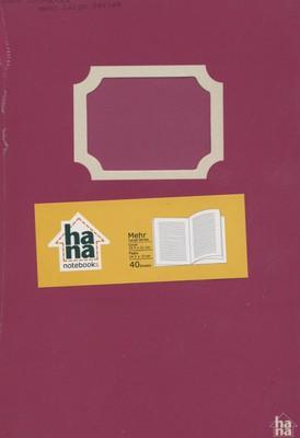 دفتر-يادداشت-هانا