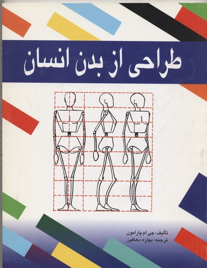 طراحي-از-بدن-انسان