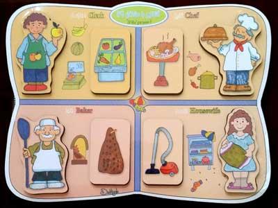 پازل-چوبي-آشنايي-با-مشاغل-4