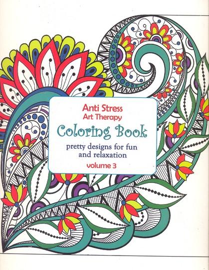 كتاب-رنگ-آميزي-آنتي-استرس-3