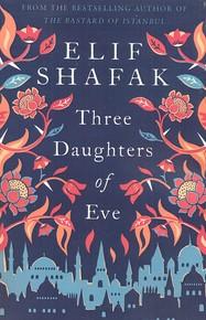 اورجينال-سه-دختر-حوا-three-daughters-of-eve
