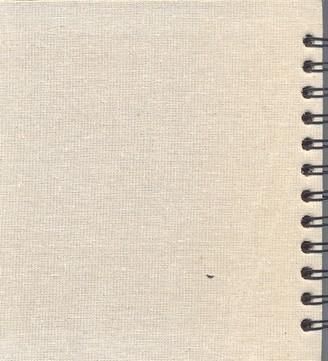 دفتر-يادداشت-كاغذ-مشكي