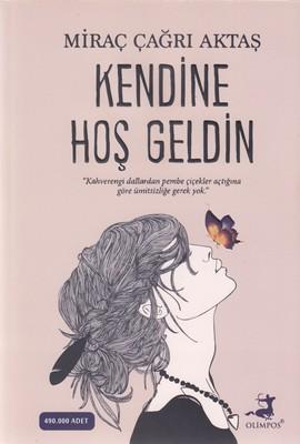 اورجینال-ترکی--kendine-hos-jeldin-به-خودت-خوش-آمدی