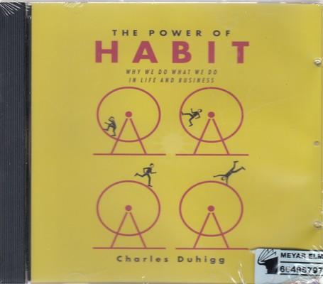 كتاب-گويا-اورجينال-the-power-of-hobit-قدرت-عادت