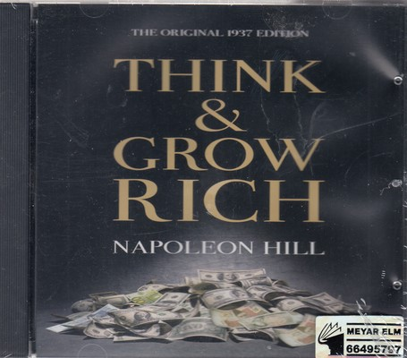 كتاب-گويا-اورجينال-think-and-grow-rich-بينديشيد-وثروتمند-شويد
