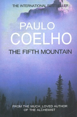 اورجينال-كوه-پنجم-the-fifth-mountain