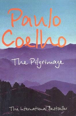 اورجينال-زيارت-the-pilgrimage