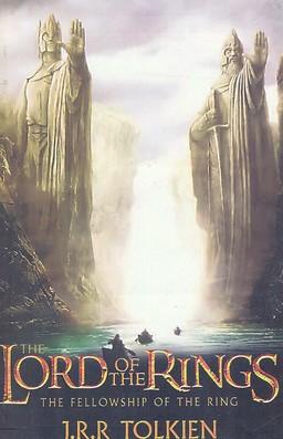 اورجينال-ارباب-حلقه-ها-1-lord-of-the-rings-1