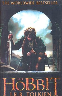 اورجينال-هابيت-hobbit
